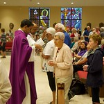 Prince of Peace Photo Gallery